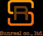 サンリアル株式会社